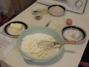 lemon-poppy-seed-cookies-mixing-ingredients