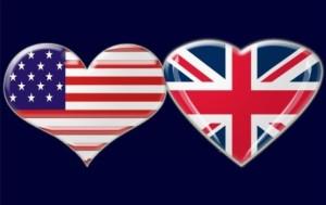 us-uk-flag
