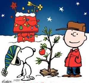charlie-brown-christmas-tree1