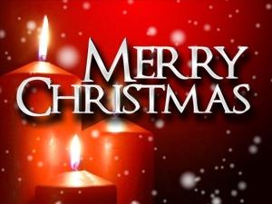 merry-christmas-religious-2