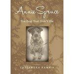 annie-spruce-the-dog-that-didn039t-die