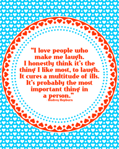 i-love-people-who-make-me-laughi-honestly-think-its-the-thing-i-like-mostto-laughit-cures-a-multitude-of-illsits-probably-the-most-important-thing-in-a-person-laughter-quote