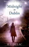 watercolourefectmidnightindublinkindle-1