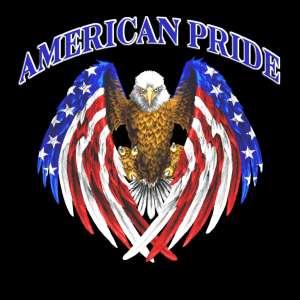AmericanPride