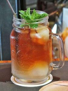 ice-lychee-tea