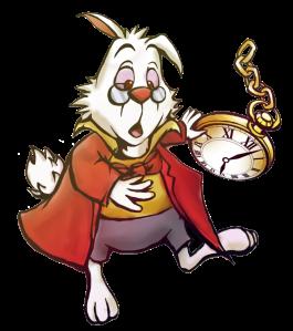 khinsider_kh_mural___white_rabbit_by_zephyr_flutist-d4sgr0h