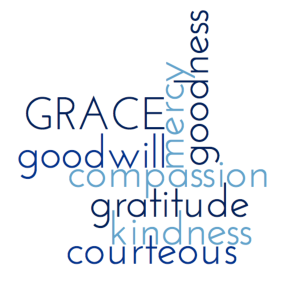 grace-word-cloud