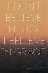 luck-grace