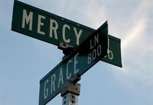 street-sign-grace