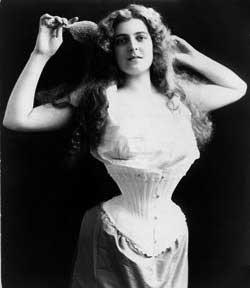corset11