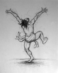 the_joy_of_the_redeemed_king_david_dancing_2